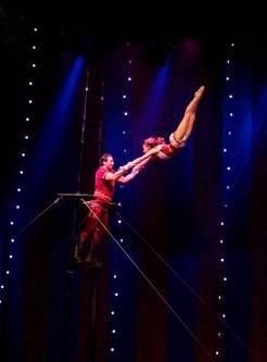 Circus1903-59