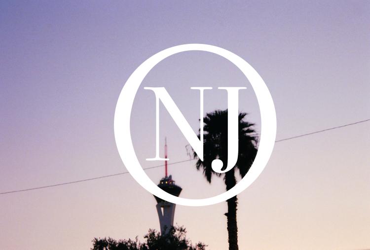 NJO_TITLE_03