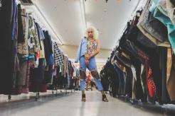 fashionnica11-7