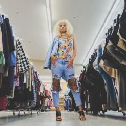 fashionnica11-8