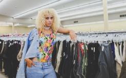 fashionnica11-9