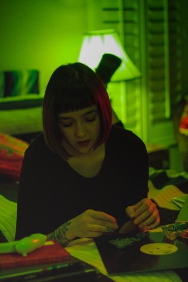 Eva_edits-25