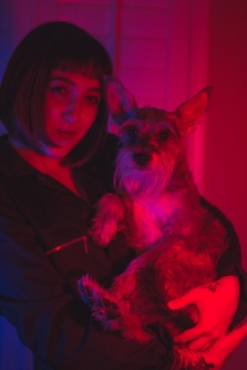 Eva_edits-78