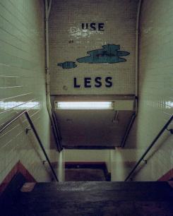NYC Public Art