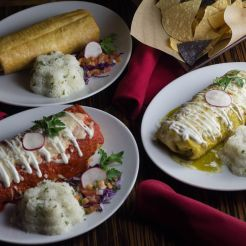 Burritos-13_preview